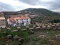 Pina des de les fortificacions del Salvador (2).jpg