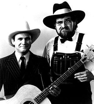 Pinkard & Bowden - Image: Pinkard & Bowden 1985