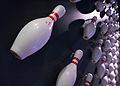 Pinstack Bowling Pins Art - PINSTACK Plano (2015-04-10 19.03.46 by Nan Palmero).jpg