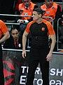 Piotr Pastusiak Fenerbahçe vs Maccabi Tel Aviv BC EuroLeague 20180320 (5).jpg