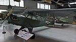 Piper L-4A MLP 01.jpg