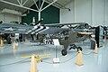 Piper L-4H Grasshopper RSideFront EASM 4Feb2010 (14404684917).jpg