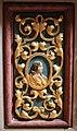 Piré-sur-Seiche (35) Église Saint-Pierre-et-Saint-Paul - Intérieur - Retable du maître-autel 02.jpg