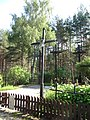 Pirčiupiai 65446, Lithuania - panoramio (10).jpg