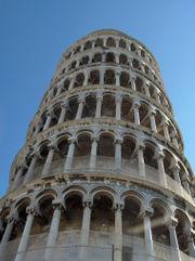 180px-Pisa.tower04.jpg