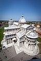 Pisa (8189980712).jpg