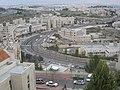 Pisgat Zeev b1.jpg