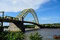 Pitairport Bridges of Pittsburgh DSC 0200 (14403590501).jpg