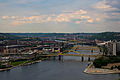 Pittsburgh-2013-05-18-083 (9538404346).jpg