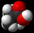 Pivalic-acid-3D-vdW.png