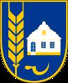 Pivnice - Grb.png