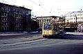 Pl. Akademika Likhacheva, Leningrad (31208834844).jpg