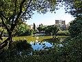 Placa de Gaudi - panoramio.jpg