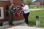 Placing the wreath 140424-Z-ZV673-038.jpg