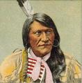 Plains Indian cut.png