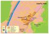 Plan 3 Burgen-Heb.png