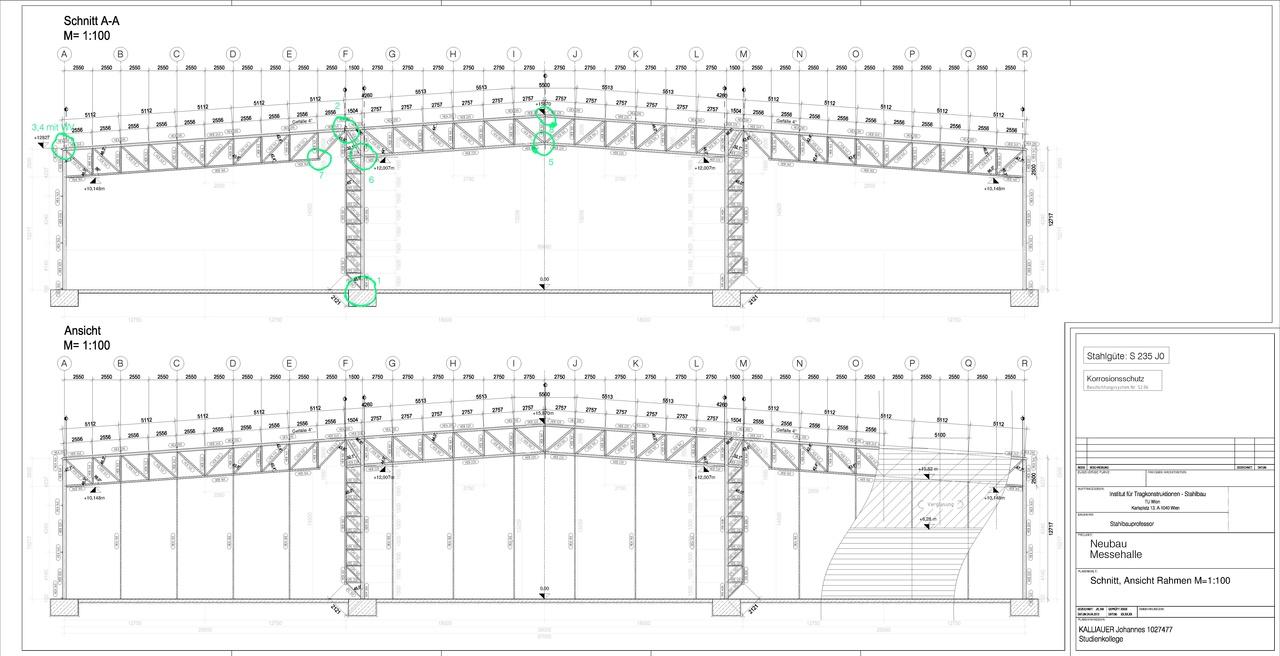 Datei:Plan Messehalle 008-Schnitte Details makierung.pdf – Wikipedia