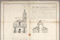 Plan Profil et Elevation d une Nouvelle Paroisse Proposee a faire dans la ville de Quebec.jpg