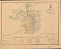 Plan af Uleåborg 1839.jpg