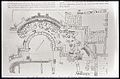 Plan of Martyrion in Seleucia Pieria (Turkey).jpg