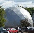 Planetarium - panoramio - Immanuel Giel.jpg