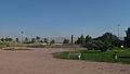 Planetarium of Omar Khayyam - Nishapur 49.JPG