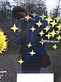 Planetenpad Westerbork (97).jpg