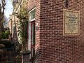 Plaquette woningbouwvereniging Egmond-Binnen.jpg