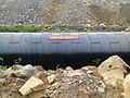 Plastic Coated Corrugated Pipes for Anti-corrosion.jpg