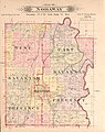 Plat book of Andrew County, Missouri LOC 2007626744-6.jpg