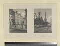 Plate 1st City Hotel, Broadway; Grace, and Trinity Churches, Broadway (NYPL Hades-119557-53975).tif