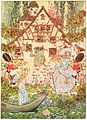 Plate facing page 150 of Fairy tales from Hans Christian Andersen (Walker).jpg