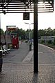 Platform 2, Wigan Wallgate railway station (geograph 4512887).jpg