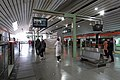 Platform of Guangyangcheng Station (20180120161505).jpg