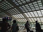 Platform of Terminal 3 Station.jpg
