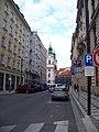 Platnéřská, od Mariánského náměstí k náměstí Franze Kafky (01).jpg