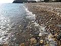 Playa del Faro de Puntas.jpg