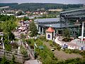 Playmobil-funpark-zirndorf-eingang.jpg