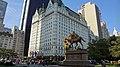 Plaza Hotel NYC (7918848816).jpg