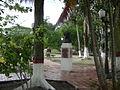 Plaza Jose A. Páez de Guama.JPG