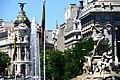 Plaza de Cibeles (2) (9428756836).jpg
