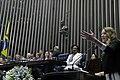 Plenário do Congresso (25526309891).jpg
