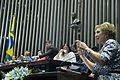 Plenário do Congresso (25621088465).jpg