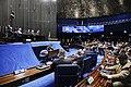 Plenário do Congresso (26291491119).jpg