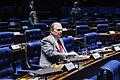 Plenário do Senado (21745079014).jpg