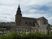 Pleslin-Trigavou - Église Pleslin.jpg