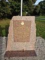 Pleudihen sur Rance - Mémorial 1944 DSC08831.jpg