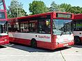 Plymouth Citybus 001 N101UTT (8035149413).jpg