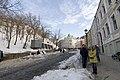 Podil's'kyi district, Kiev, Ukraine - panoramio (28).jpg