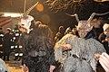 Poertschach Krampuslauf Perchten Mephisto 29112013 696.jpg